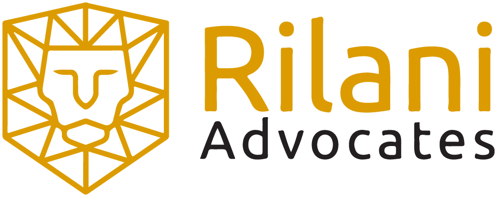 Rilani Advocates (logo)